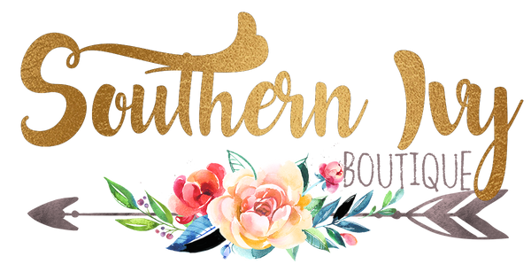 Southern Ivy Boutique