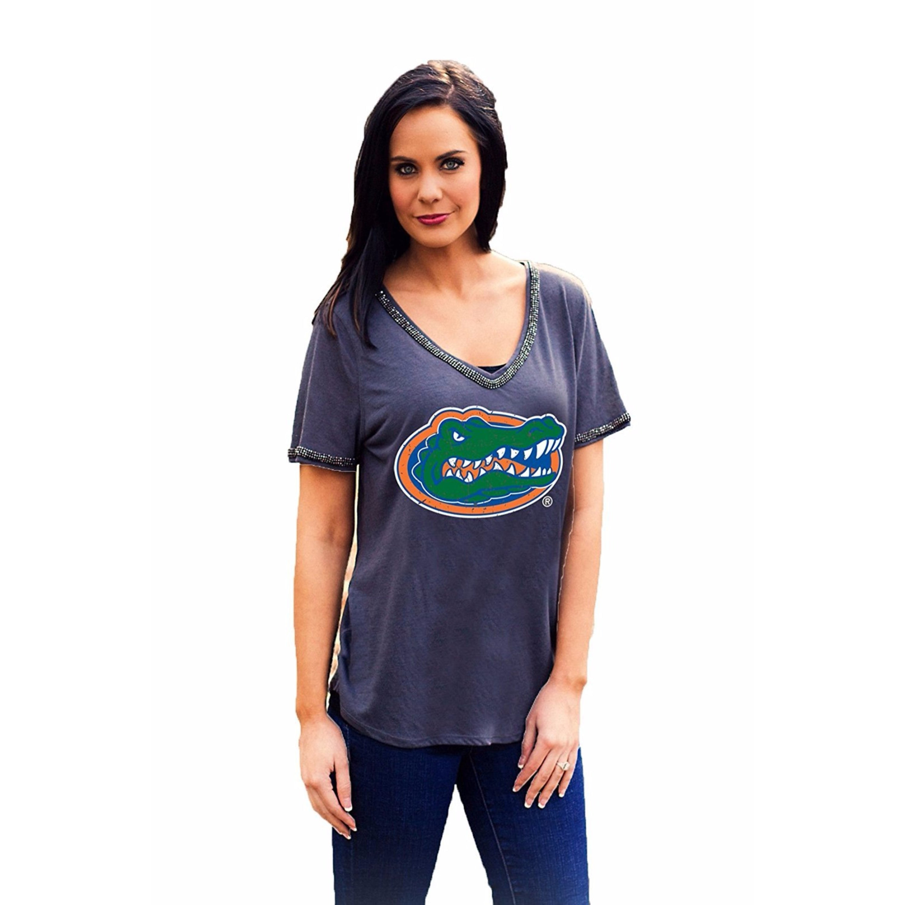 Gameday Couture Victory Is Ours - Florida - Southern Ivy Boutique