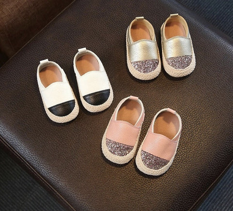 Infant Espadrilles