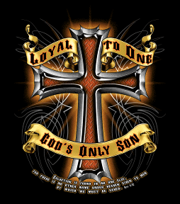 Loyal To One