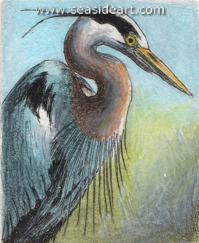 Hunter-Ardea