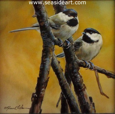 Latham R-Chickadee Autumn