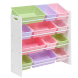 toy organizer srt-01603