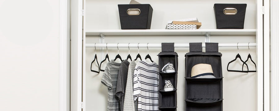 Honey Can Do Home Storage And Organization For The Home