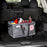 Small Trunk Organizer