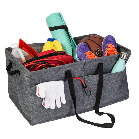 Large Trunk Organizer