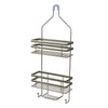 flat-wire-steel-shower-caddy-grey