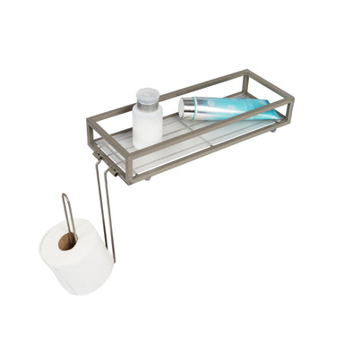 toilet-tank-storage-tray-grey