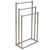 3-tier-steel-bathroom-towel-rack-grey
