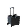 fold-up-rolling-storage-cart-with-handles-gray