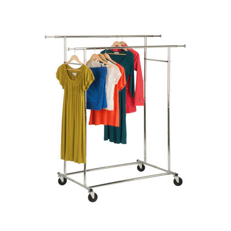 dual-bar-adj-garment-rack