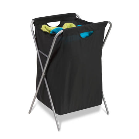 x-frame-fold-up-hamper