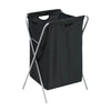 X-Frame Fold up Hamper
