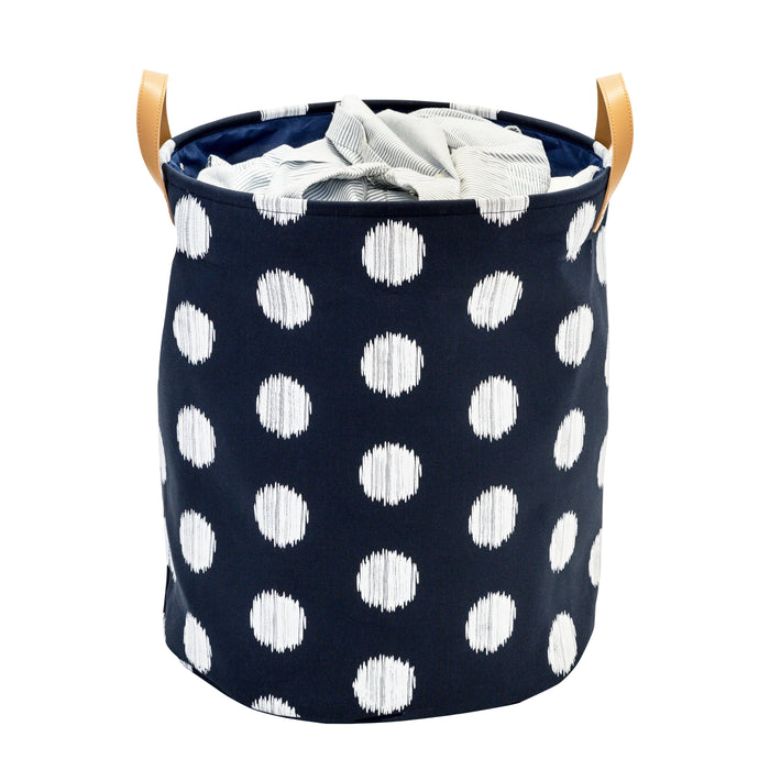 canvas-scribble-hamper-coastal-collection
