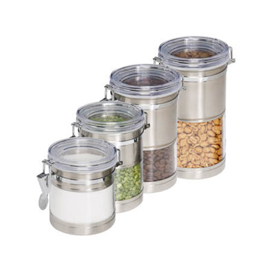 steel-canister-set-4pc-clear
