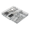 mesh-cutlery-tray-expandable