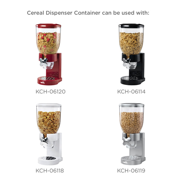 cereal-dispenser-container-accessory