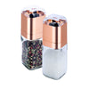 spice-mill-set-2pk-rose-gold
