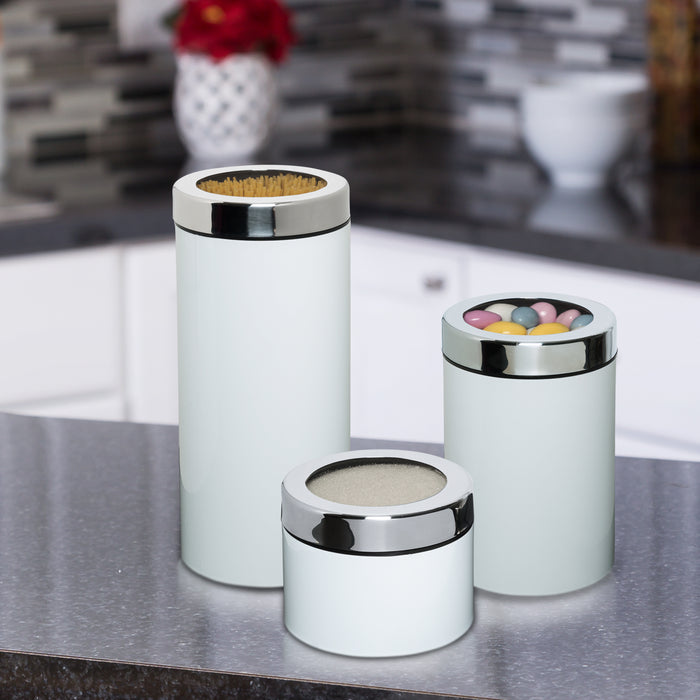 s-3-retro-canisters-white