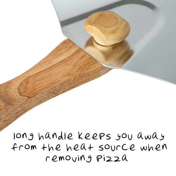 14-inch-foldable-pizza-peel