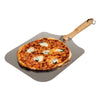 16-inch-foldable-pizza-peel
