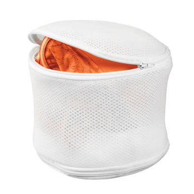 2-sided Bra Wash Bag - honeycando.com