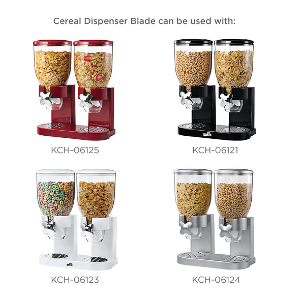 cereal-dispenser-blade-accessory