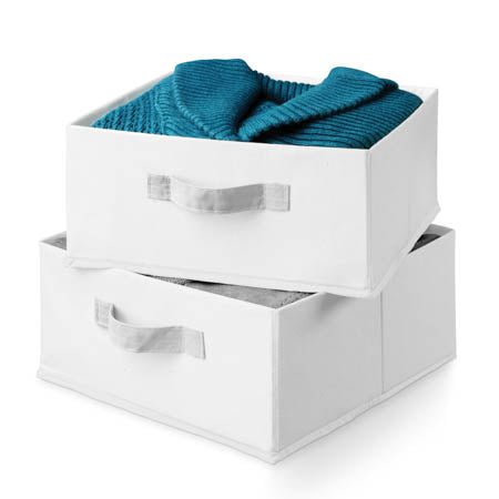 drawer-for-organizer-white
