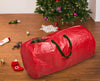 7-foot-christmas-tree-storage-bag-red