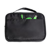 compact-9-pocket-tech-and-phone-accessories-organizer-black