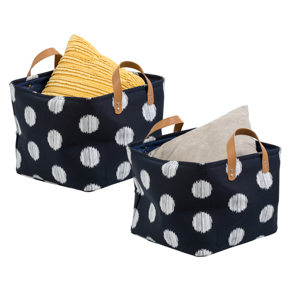 canvas-scribble-tote-set-of-2-coastal-collection