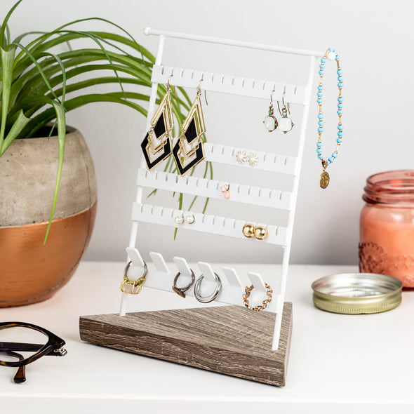 5x8-inch-jewelry-stand-for-earrings-and-rings