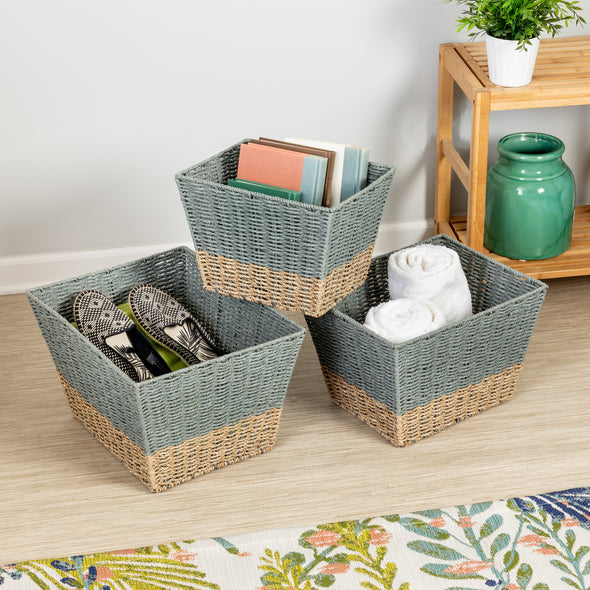 set-of-3-square-nesting-seagrass-2-color-storage-baskets-natural-grey