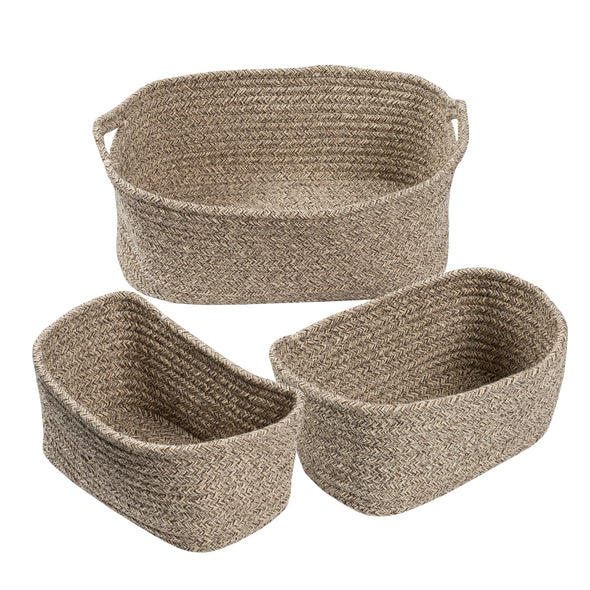 set-of-3-nested-cotton-baskets-with-handles-champagne-1