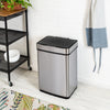 50l-stainless-steel-trash-can-with-motion-sensor-and-soft-close