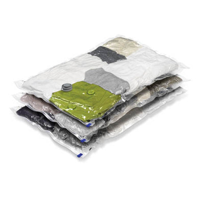 large-vacuum-pack-3pk