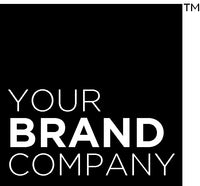 Your Brand Company Logo