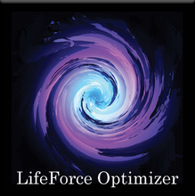 LifeForce Optimizer