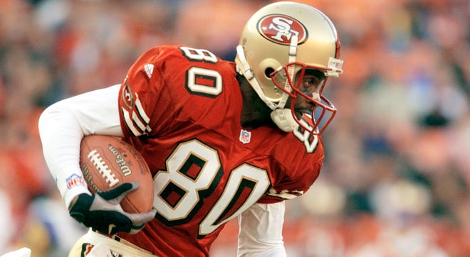 Top 10 NFL Players of All-Time
