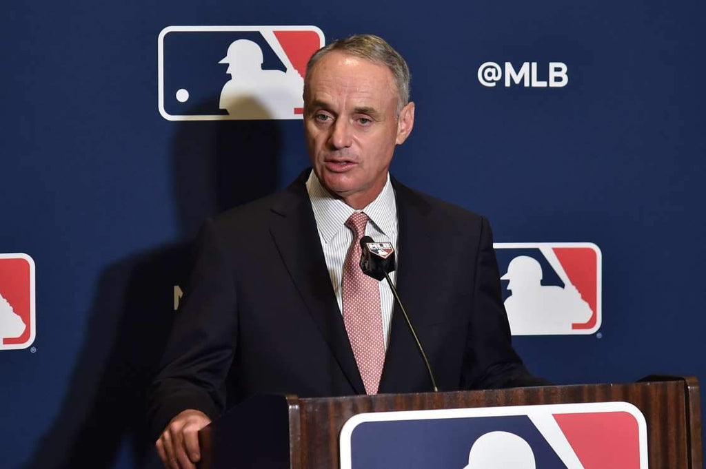 Report: Hope is dwindling as MLB season now appears delayed until August