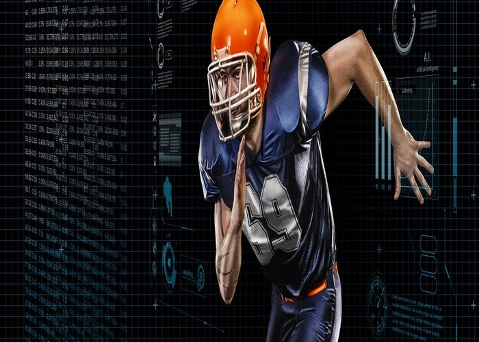 10 Technological Innovations That Changed the NFL