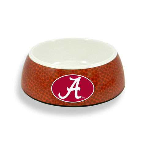 Alabama Crimson Tide Pet Bowl Classic Football