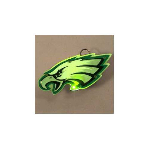 Philadelphia Eagles Officially Licensed Flashing Lapel Pin