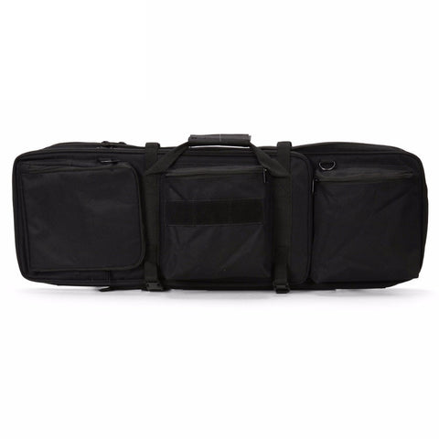 Fishing Hunting Heavy Slip Carrying Bag