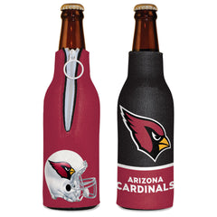 Arizona Cardinals Bottle Cooler