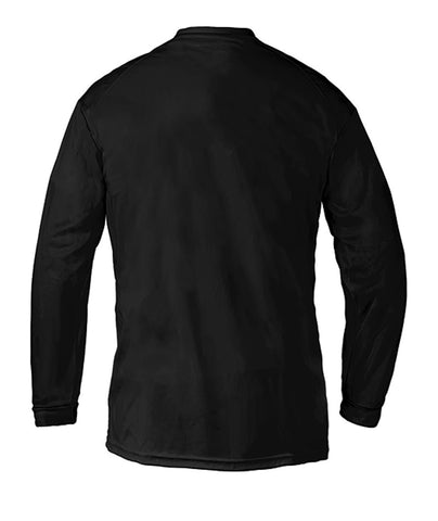 Team Spirit Store Fantasy Black Dry Sport Long-Sleeve