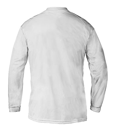 Team Spirit Store Franchise Dry Sport Long-Sleeve