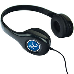 Kansas City Royals Over the Ear Headphones