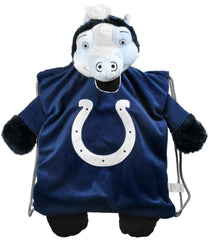 Indianapolis Colts Backpack Pal