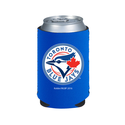 Toronto Blue Jays Kolder Kaddy Can Holder